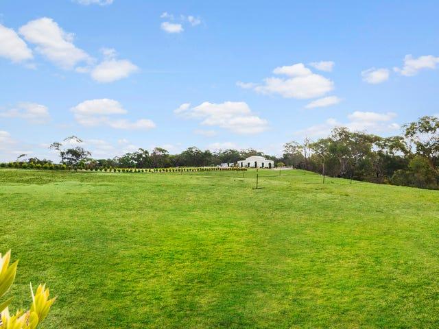 7 Echidna Grove, Glenorie, NSW 2157