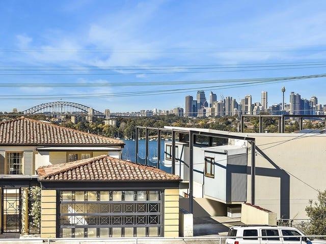 31 Arabella Street, Longueville, NSW 2066
