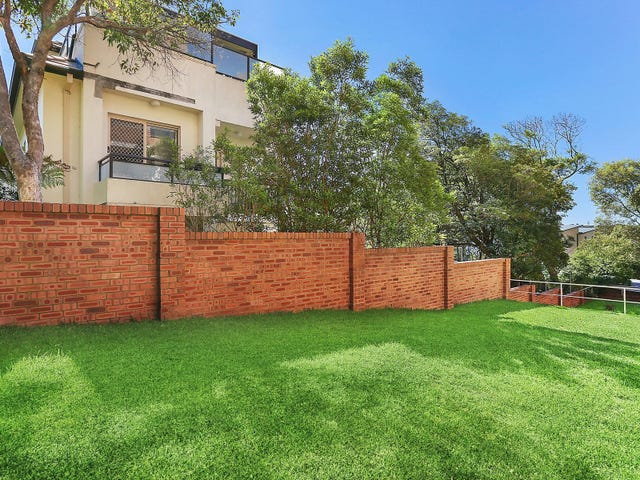 6/326 Arden Street, Coogee, NSW 2034
