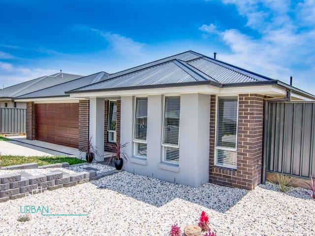 2 MARIPOSA STREET, Orange, NSW 2800