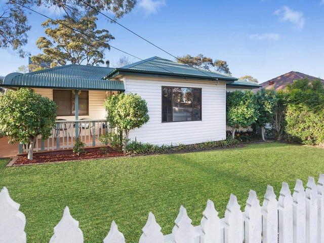 435 President Avenue, Kirrawee, NSW 2232