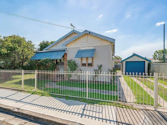19 Rawson Street, Mayfield, NSW 2304