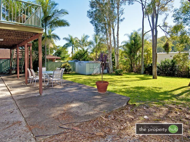 49 Amy Drive, Beenleigh, Qld 4207