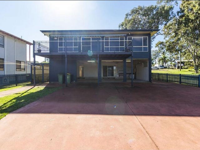 30 Emmerson Street, Russell Island, Qld 4184