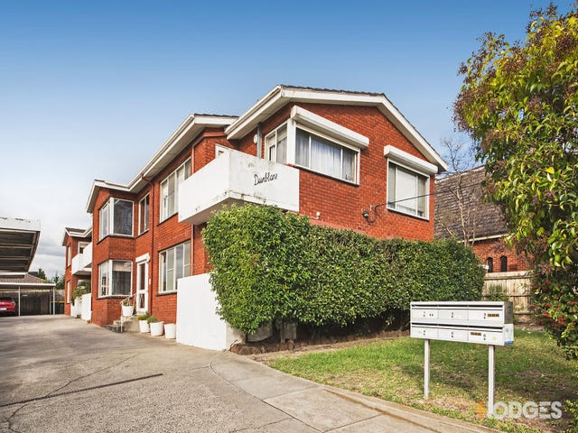 1-5/12 Vickery Street, Bentleigh, Vic 3204
