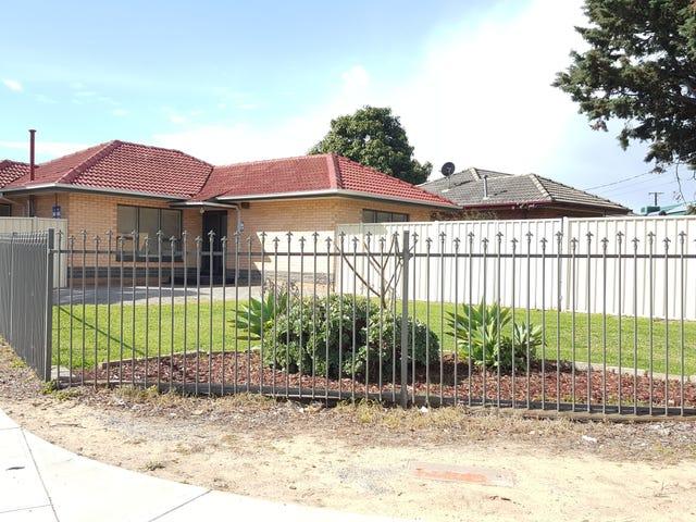 1 Baanga Road, Morphett Vale, SA 5162