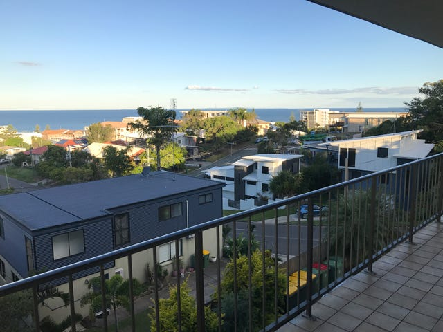 5/29 Arthur Street, Kings Beach, Qld 4551