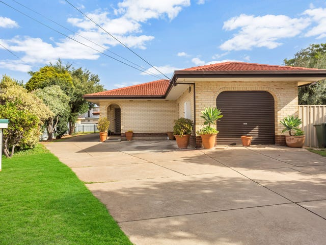 2/5 Livingstone Court, Findon, SA 5023