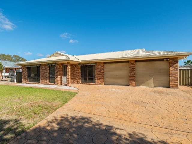 13 Lowana Close, Mudgee, NSW 2850