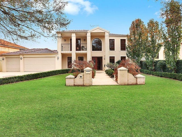 31 Royal George Drive, Harrington Park, NSW 2567