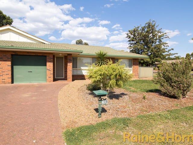 1B Eden Park Avenue, Dubbo, NSW 2830