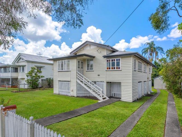 56 Park Terrace, Sherwood, Qld 4075