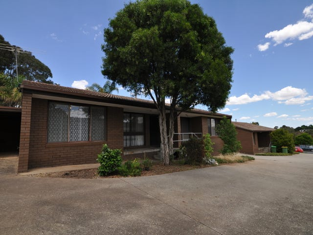 4/518 Hill Street, West Albury, NSW 2640