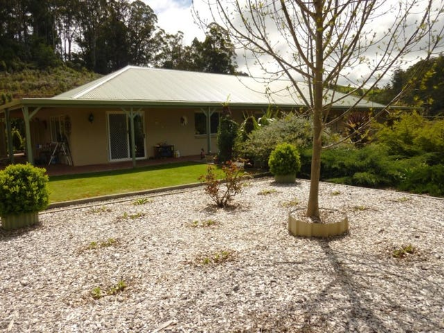328 Careys Road, Claude Road, Tas 7306