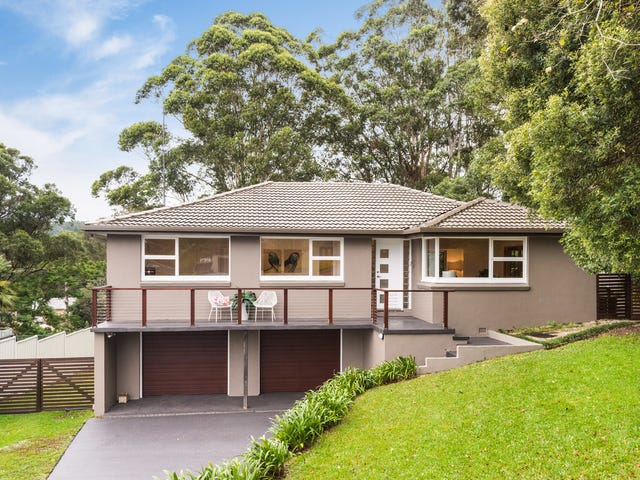 9 Somerset Close, Wamberal, NSW 2260