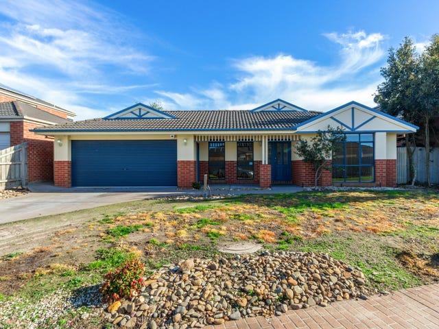 7 Padstow Court, Narre Warren South, Vic 3805