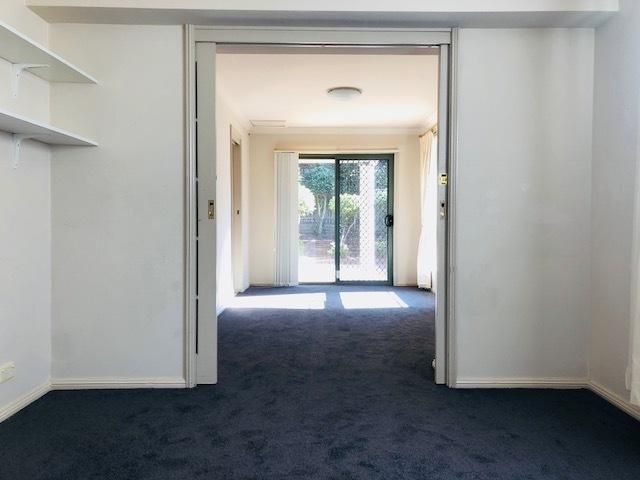 5 Longley Place, Castle Hill, NSW 2154