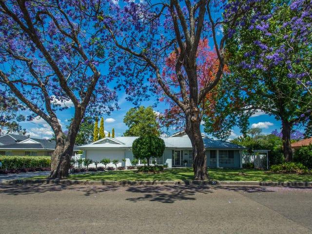 22 Nepean Avenue, Penrith, NSW 2750