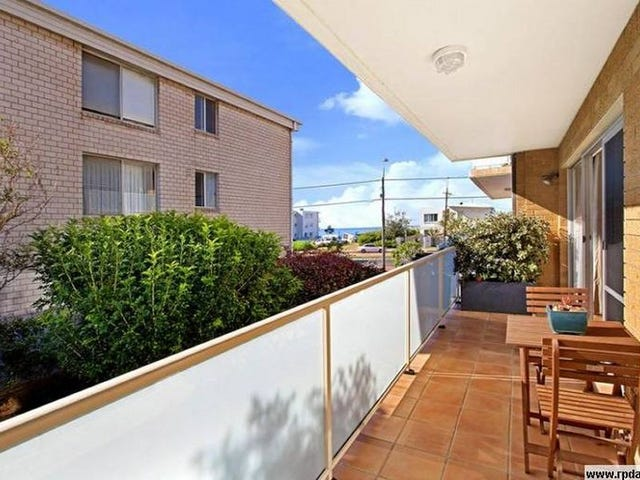 2/1209 Pittwater Road, Collaroy, NSW 2097