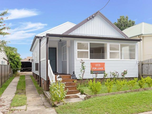 16 Barber Street, Mayfield, NSW 2304