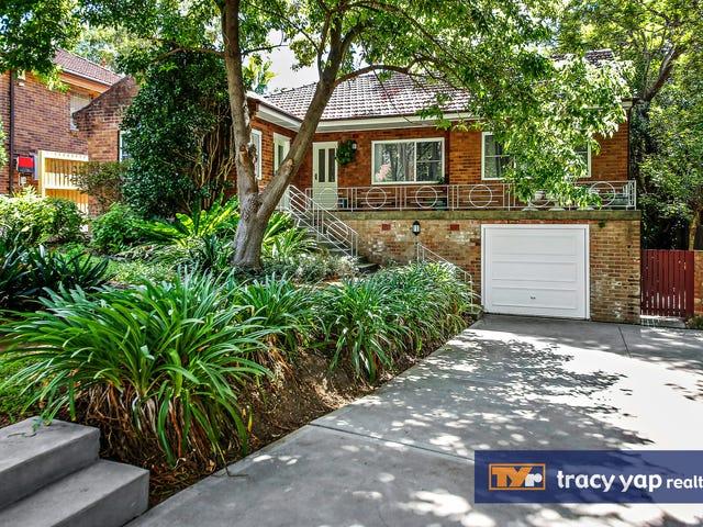 6 Culgoa Avenue, Eastwood, NSW 2122