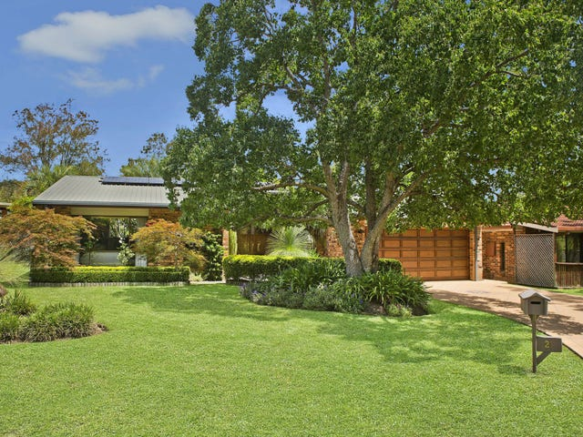 21 Blackbutt Drive, Wauchope, NSW 2446