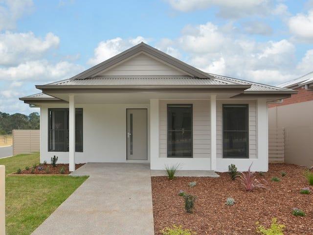 85 Triton Blvd, North Rothbury, NSW 2335