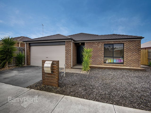 12 Countryside Drive, Leopold, Vic 3224