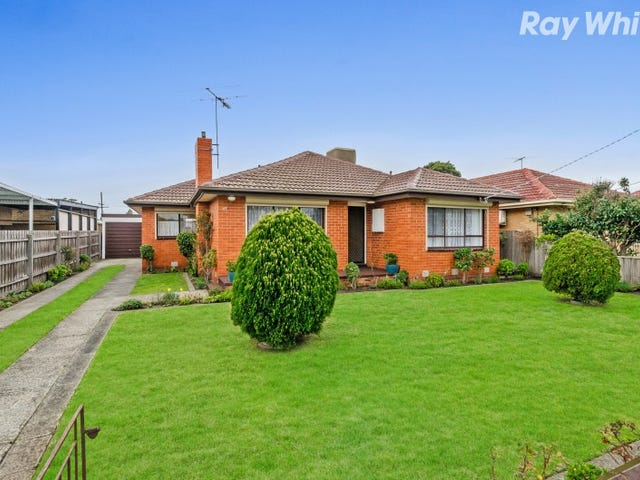 69 Moodemere Street, Noble Park, Vic 3174
