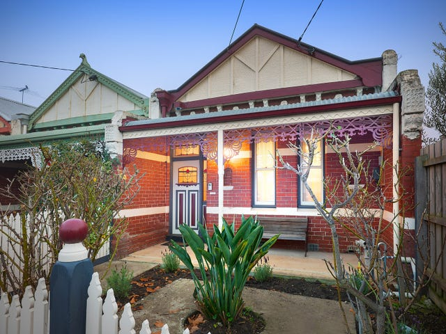 78 Spensley Street, Clifton Hill, Vic 3068