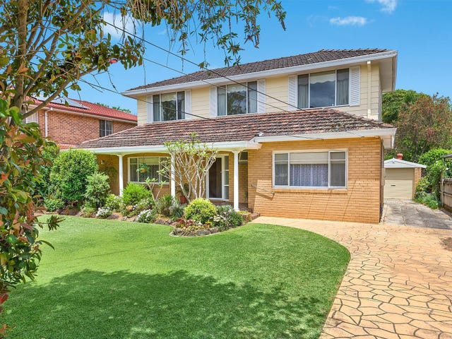 246 Malton Road, North Epping, NSW 2121