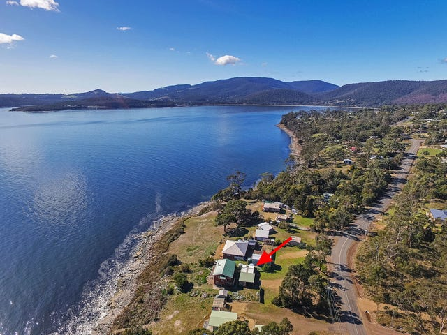 572 White Beach Road, White Beach, Tas 7184