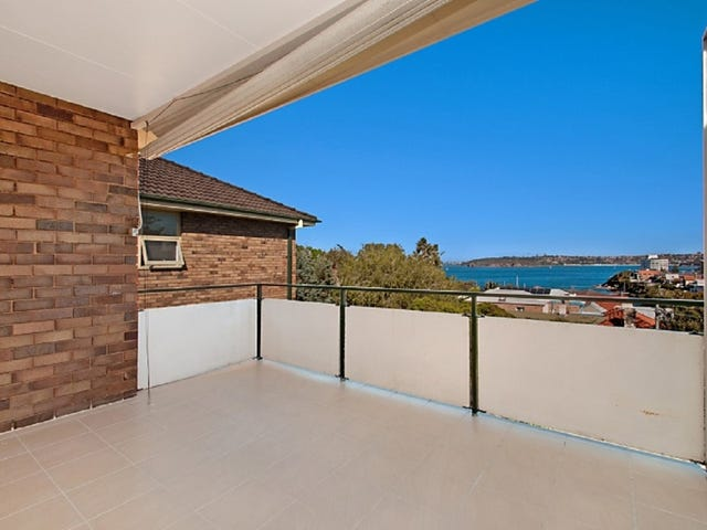 6/53 Wood Street, Manly, NSW 2095