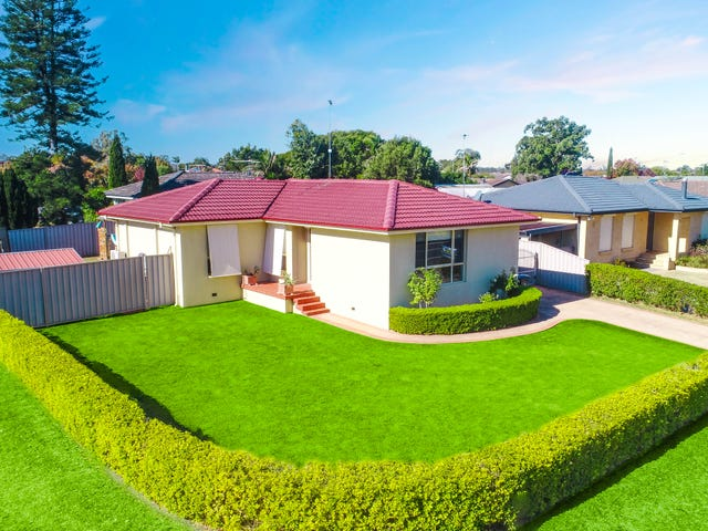 20  Andrew Thompson Drive, McGraths Hill, NSW 2756