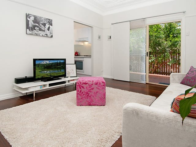 2/41 Welsby St, New Farm, Qld 4005