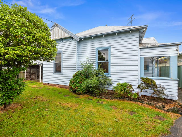 17 Marks Street, Colac, Vic 3250