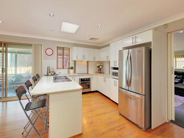 16 Kingfisher Place, Glendenning, NSW 2761