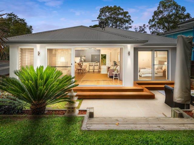 6 Wanill Place, Berowra, NSW 2081