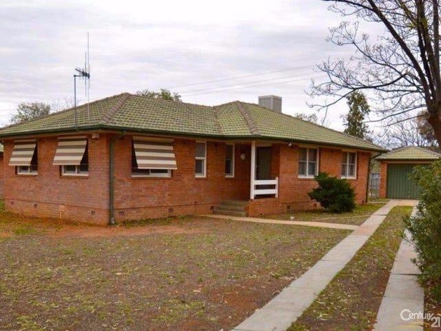 327 Knox Street, Broken Hill, NSW 2880