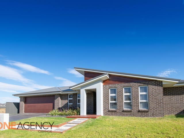 6 Webb Street, Orange, NSW 2800