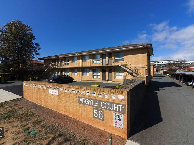 Unit 4/56 Henderson Rd, Queanbeyan, NSW 2620