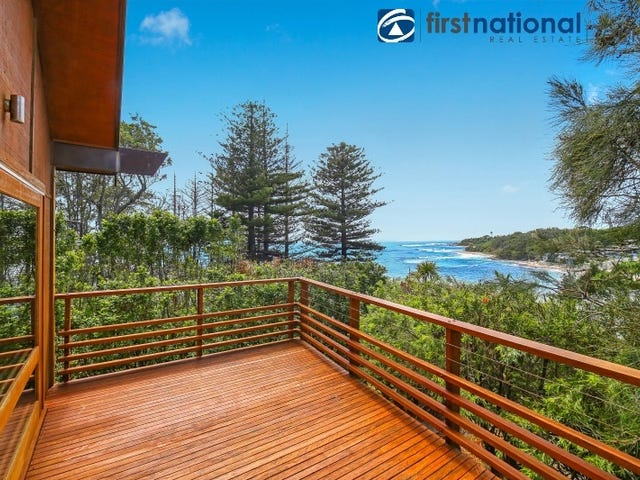 5 Macquarie Street, Norah Head, NSW 2263