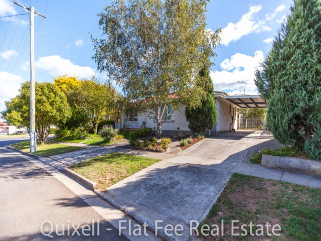 85 Viewbank Road, Newnham, Tas 7248