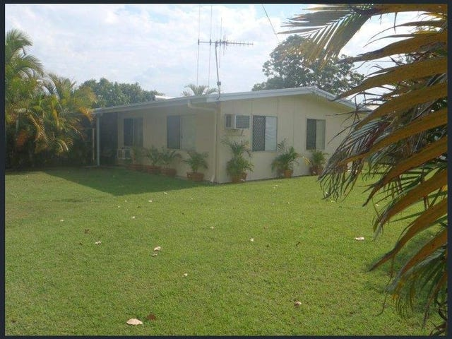 1 Perry, Dysart, Qld 4745