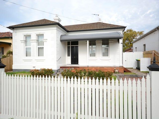 7 Villiers Street, Elsternwick, Vic 3185