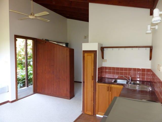 6A Megalong Street, Katoomba, NSW 2780