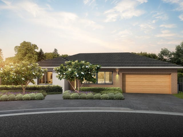 Lots 20-29 Cooyoyo Place, Ulladulla, NSW 2539