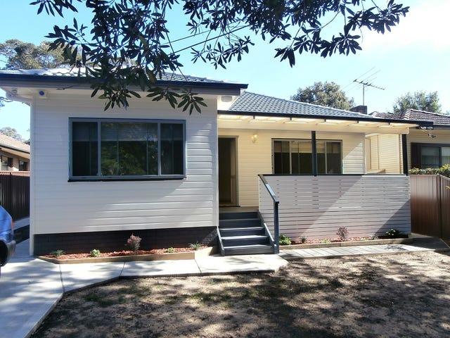 273 Taren Point Road, Caringbah, NSW 2229