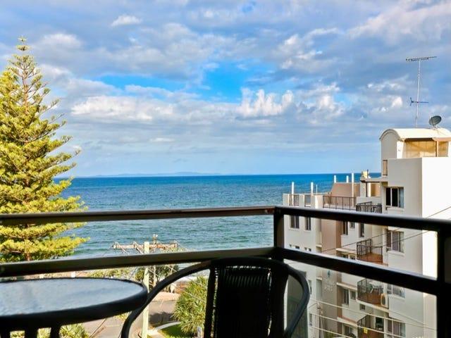 6/7 Warne Terrace, Kings Beach, Qld 4551
