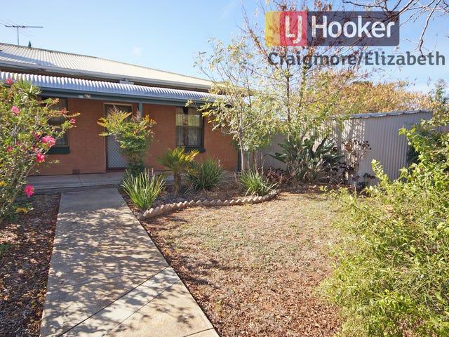 67 Mahood Street, Elizabeth Grove, SA 5112